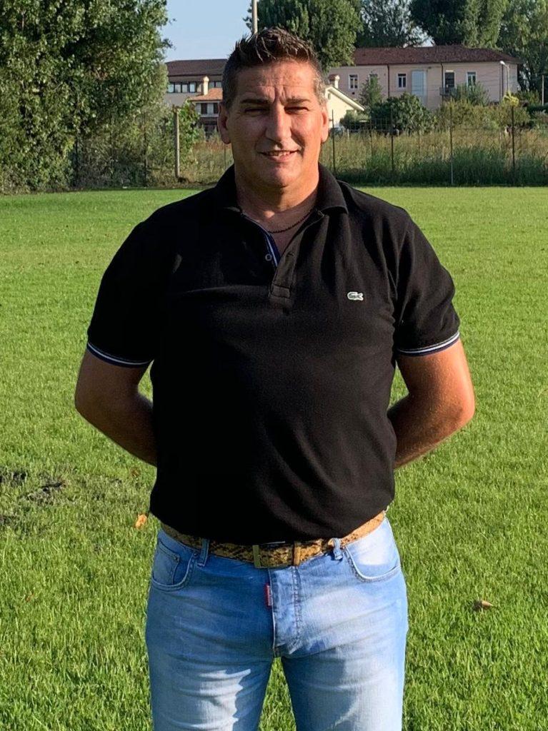 Alessandro Pastrello
